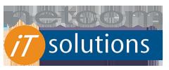 Netcom IT Solutions